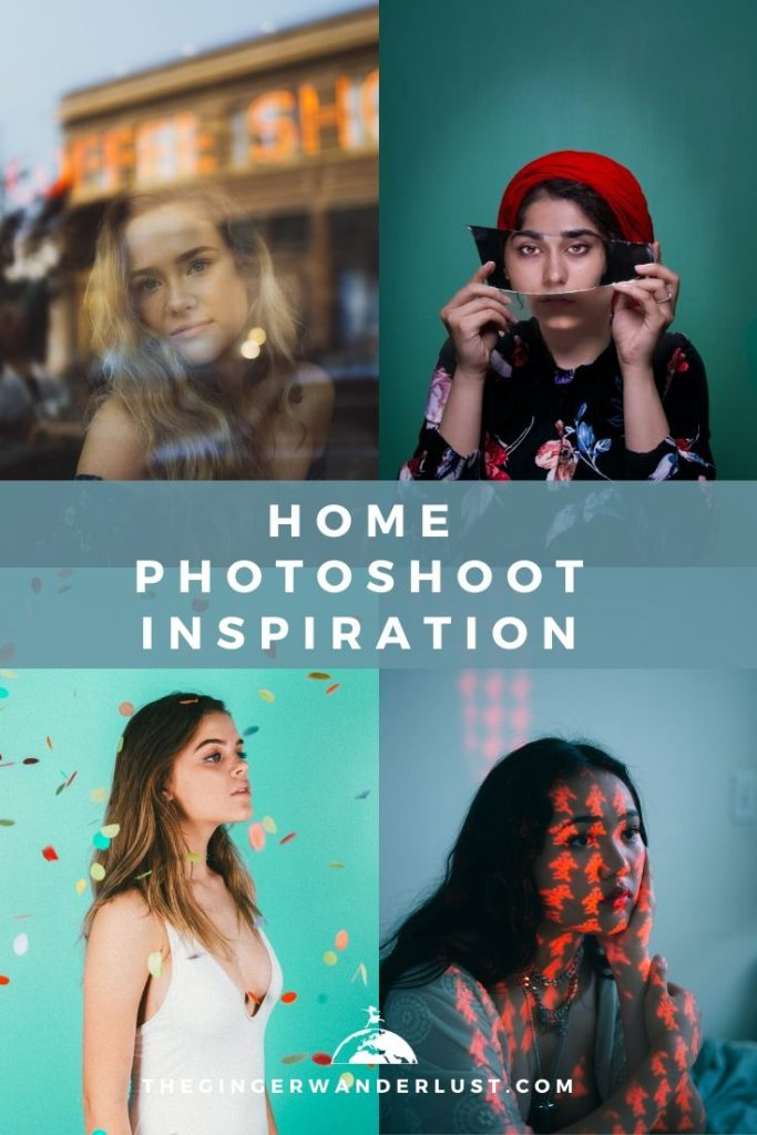 24 Home Photoshoot Ideas Indoor Photography Inspiration