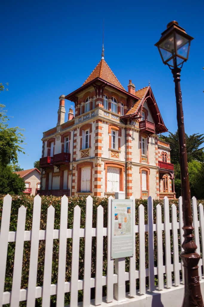 Top Things To Do In Arcachon The Ginger Wanderlust